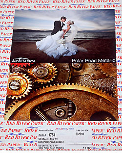 Buy paper, card stock, envelopes & more from top paper mills at The Paper Mill balwat.ga By Color · Live Chat · Low Price · Greeting Cards/10 (5, reviews).