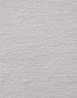 Cotton Sheeting