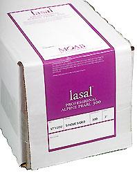 Moab Lasal Exhibition Lustre, 300