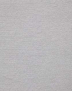 Silk Habotai 16mm