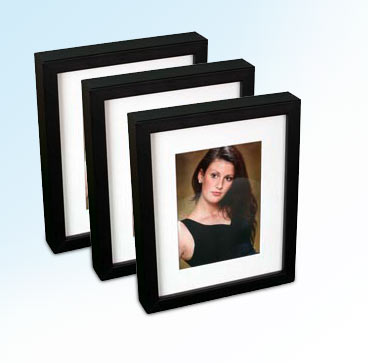 Frames with Matts included | For Framing Photos and Prints | Giclee...