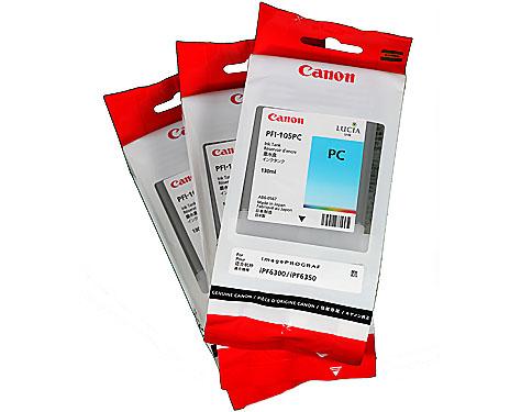 Canon iPF6300/6350 130ml (PFI-106)