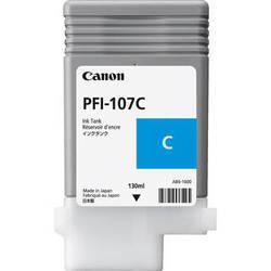 Canon iPF iPF670/680/685 / iPF770/780/785 130ml (PFI-107)