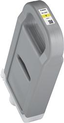Canon iPF PRO-2000/4000/4000S/6000S 700ml (PFI-1700)