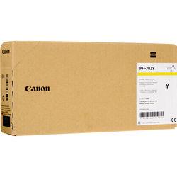 Canon iPF iPF830 / iPF840 / iPF850 700ml (PFI-707)