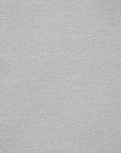 "17"" Jacquard Silk Habotai 10mm Roll (35') (Fabrisign Coating)"