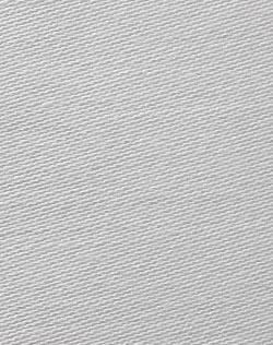"17"" Jacquard Cotton Sateen Sample (5') (Fabrisign Coating)"