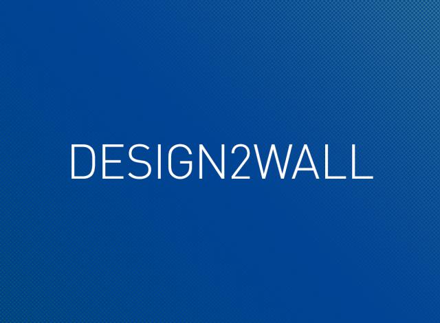 "36"" x 51m Sihl Glass-fibre Design2wall Latex 260 matt (2521)"