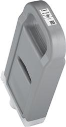 Canon LUCIA PRO pigment ink for iPFPRO-2000/4000/6000 700ml Chroma Optimiser (PFI-1700CO)
