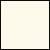 "Box of 4ply Antique  32"" x 40"" Rising Museum Matt Board, Acid and Lignen Free, pH Buffered 100% Cotton Rag (50 Sheets)"