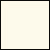 "Box of 8ply Antique  40"" x 60"" Rising Museum Matt Board, Acid and Lignen Free, pH Buffered 100% Cotton Rag (10 Sheets)"