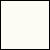 "Box of 4ply Warm White 40"" x 60"" Rising Museum Matt Board, Acid and Lignen Free, pH Buffered 100% Cotton Rag (25 Sheets)"