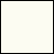 "Box of 4ply Warm White 48"" x 72"" Rising Museum Matt Board, Acid and Lignen Free, pH Buffered 100% Cotton Rag (20 Sheets)"
