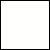 "Box of 4ply White 32"" x 40"" Rising Museum Matt Board, Acid and Lignen Free, pH Buffered 100% Cotton Rag (50 Sheets)"