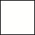 "Box of 8ply Polar White 32"" x 40"" Rising Museum Matt Board, Acid and Lignen Free, pH Buffered 100% Cotton Rag (20 Sheets)"