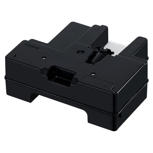 Maintenance Cartridge for Canon iPFPRO-1000 (MC-20)