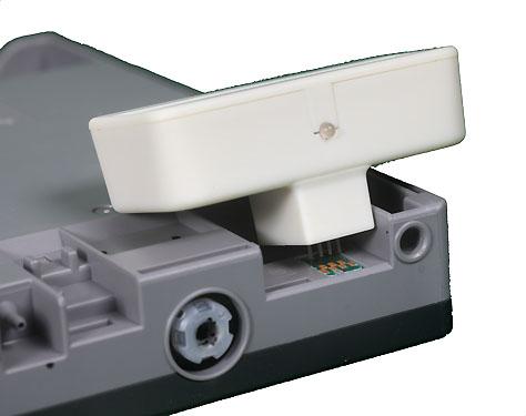 Epson Maintenance tank counter Chip Resetter for 4000/4800/4880/7600/9600/7800/9800/7880/9880