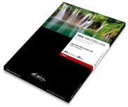 A4 SIHL MASTERCLASS High Gloss Photo Paper 330 (4841), 100 Sheets