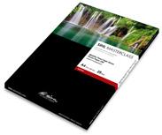 A4 SIHL MASTERCLASS Metallic Pearl High Gloss Photo Paper 290 (4840), 25 Sheets