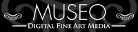 Museo Fine Art Papers